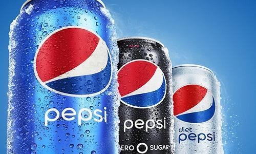 Pepsi chi 705 triệu USD mua Be & Cheery, tham vọng thống lĩnh thị trường Trung Quốc