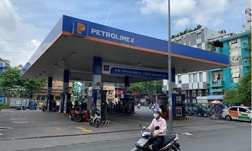 ′Ông trùm′ Nhật bỏ 650 tỉ mua cổ phiếu đại gia xăng dầu Việt