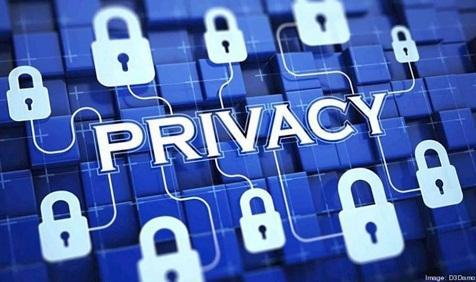 Kaspersky: Hơn 32% người dùng không biết cách tự bảo vệ quyền riêng tư khi trực tuyến