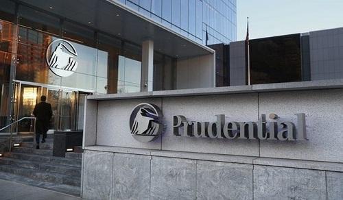 Prudential Financial chi 2,35 tỷ USD mua Assurance IQ - startp công nghệ bảo hiểm
