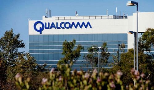 Qualcomm buộc thôi việc 1.500 nhân sự để tiết kiệm chi phí