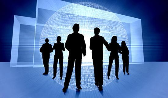 Vấn đề quản lý nhân sự trong doanh nghiệp hiệu quả