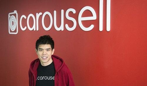 Người sáng lập 26 tuổi từ chối đề nghị bán startup với giá 100 triệu USD