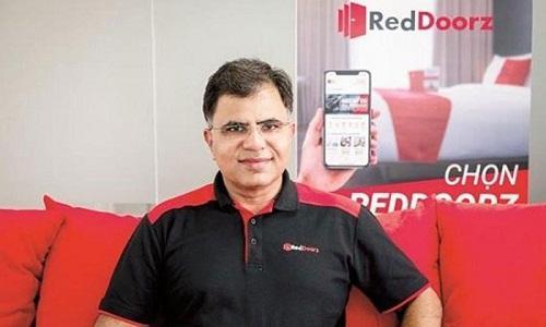 Nhận thêm 70 triệu USD, startup RedDoorz sẽ mở trung tâm công nghệ ở Việt Nam