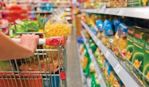 HSBC: Việt Nam nổi lên như thị trường quan trọng trong lĩnh vực bán lẻ