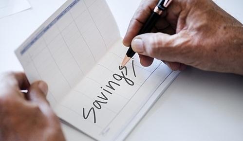 3 mục tiêu tiền bạc cho 100 ngày cuối năm