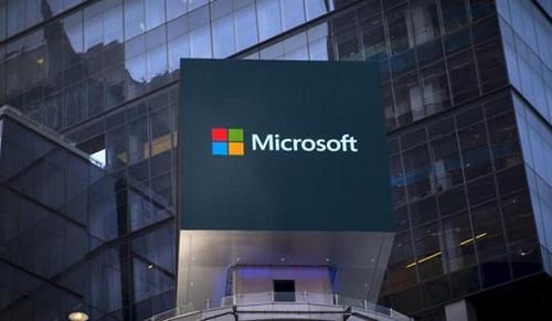 Microsoft mua công ty khởi nghiệp trí tuệ nhân tạo Semantic Machines