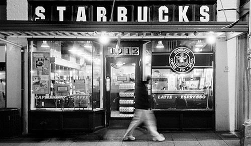 Giải mã câu chuyện thành công của Starbucks, Slack, Pinterest