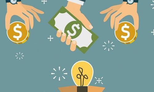 """Startup - nhà đầu tư: """"Luật chơi"""" cần rõ ràng"""