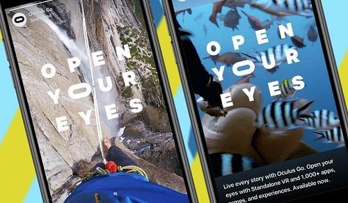 5 lưu ý tạo quảng cáo trên Stories hiệu quả