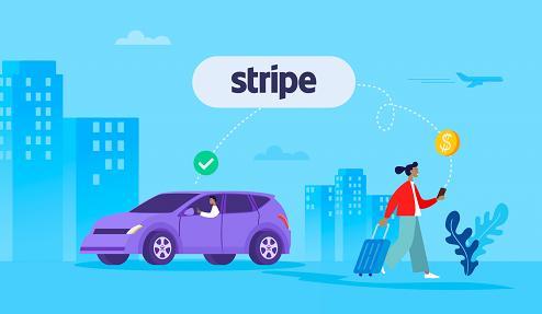 Stripe trở thành startup kỳ lân giá trị nhất nước Mỹ