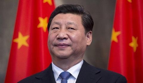 Châu Âu ngày càng lạnh nhạt với Trung Quốc