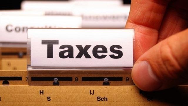EU đưa Panama trở lại danh sách 'thiên đường thuế'