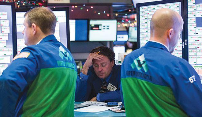 Tesla dự kiến rút niêm yết, thị trường dậy sóng