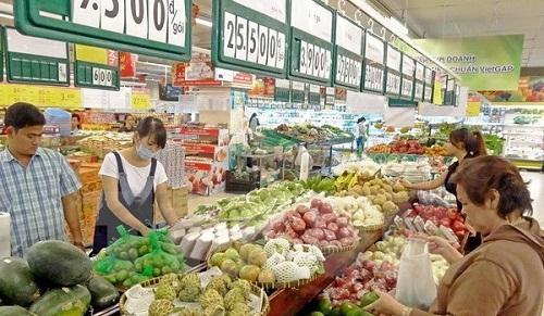 2 Tập đoàn bán lẻ và phân phối lớn của Hàn Quốc giao thương tại Việt Nam