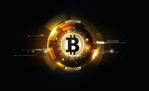 Hàn Quốc chưa có quyết định chính thức về giao dịch tiền ảo