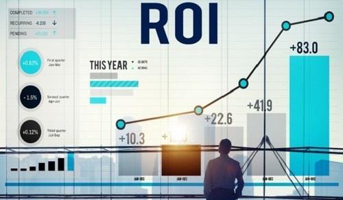 Tiếp thị số: Bài học đừng lãng phí đồng vốn