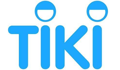 Lần đầu tiên Tiki chính thức tiết lộ về tỷ lệ nắm giữ cổ phần của nhà đầu tư