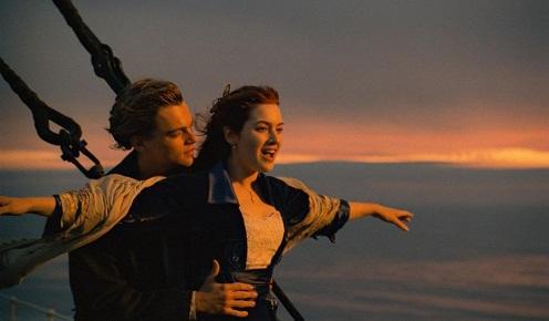 Lý do ′Titanic′, ′Avatar′ và ′Endgame′ kiếm tiền giỏi nhất mọi thời đại
