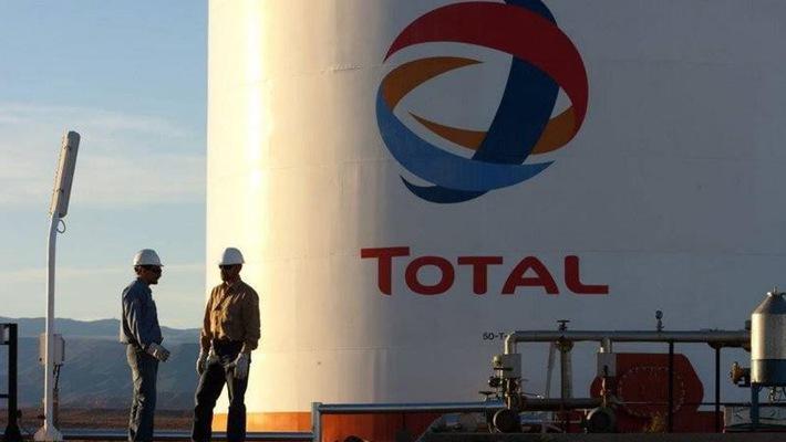 """Lo bị Mỹ trừng phạt, """"đại gia"""" dầu lửa Pháp rút khỏi dự án 2 tỷ USD ở Iran"""