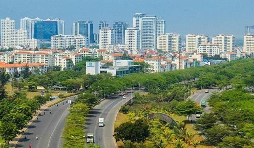 Vùng Kinh tế Trọng điểm phía Nam: Đầu tàu đang hụt hơi