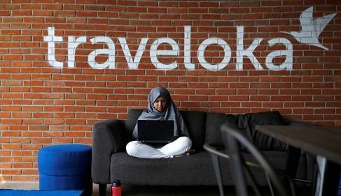 Grab, Gojek và các startup tỷ USD chật vật sống sót sau cuộc đốt tiền