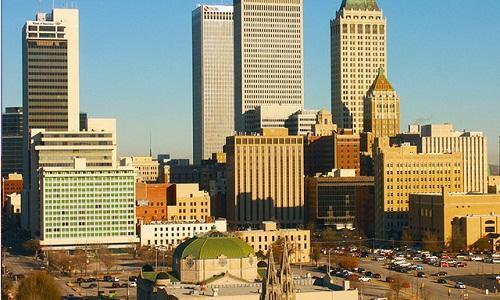 Một thành phố Mỹ ′trả′ 10.000 USD để mời dân đến sống