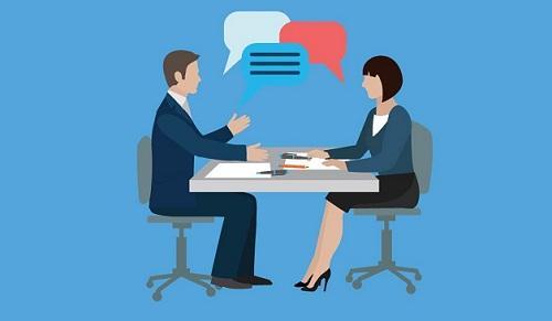 Chuyên gia nhân sự tiết lộ tiêu chí tuyển dụng cấp cao mà các doanh nghiệp đang săn đón!