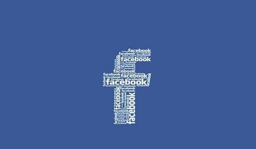 Facebook lại thêm vận hạn mới