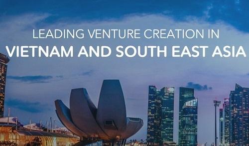 Quỹ ESP Capital 20 triệu USD thành lập, hỗ trợ vốn cho startup tại Việt Nam và Đông Nam Á