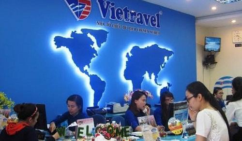 Sau Bamboo Airways, thêm một doanh nghiệp muốn lập hãng hàng không