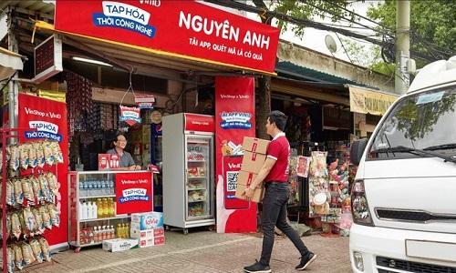 Nikkei, DealStreetAsia: VinShop đang đi đúng hướng khi nhắm vào thị trường ′màu mỡ′