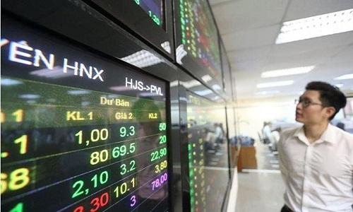 6 câu chuyện chi phối thị trường chứng khoán Việt Nam trong năm 2020