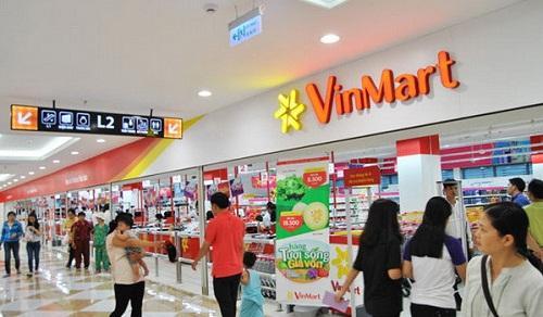 Nikkei: Các nhà bán lẻ ngoại đang đổ xô giành thị phần tại Việt Nam