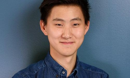 Chàng trai bỏ học MIT trở thành CEO startup kỳ lân tại Thung lũng Silicon, lọt danh sách 30 Under 30 của Forbes