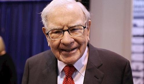 Công ty Israel này có gì hấp dẫn mà nhà đầu tư huyền thoại Warren Buffett lại quyết định rót hàng tỷ USD