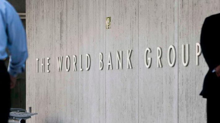 World Bank chuẩn bị phát hành trái phiếu blockchain đầu tiên trên thế giới