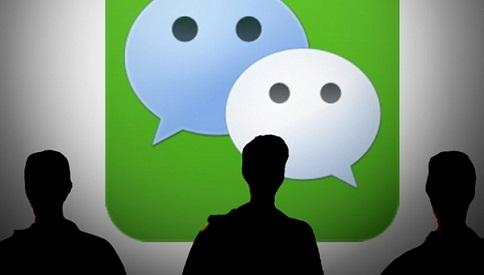 Giải mã sự thành công không đối thủ của WeChat