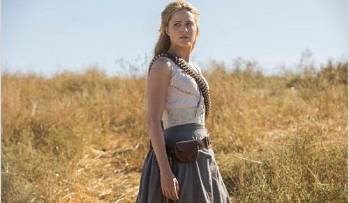 """HBO sắp chiếu phim đình đám """"THẾ GIỚI MIỀN TÂY – Westworld"""""""