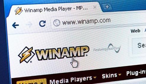 """Huyền thoại nghe nhạc một thời Winamp sẽ """"trở lại và lợi hại hơn xưa"""" trong năm 2019"""