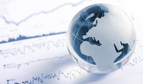 Dự báo thế giới 2019: Căng thẳng địa chính trị tạo rủi ro cho nền kinh tế