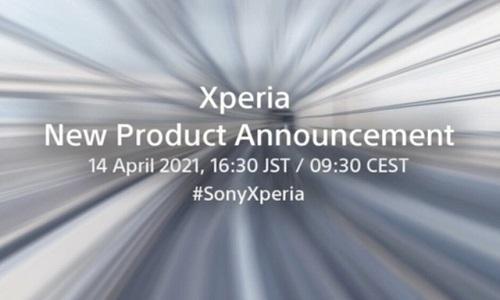 Sony chưa từ bỏ giấc mơ smartphone