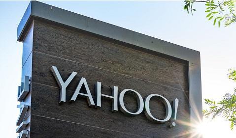 Vì sao Yahoo và AOL bị bán với giá chỉ bẳng 1% so với thời đỉnh cao?
