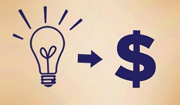 Những yếu tố quan trọng mà người bắt đầu khởi nghiệp cần phải có