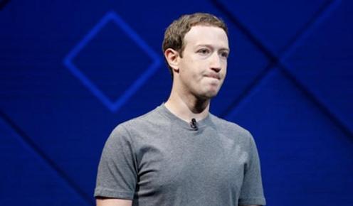 Facebook đối mặt với sự chia rẽ nội bộ