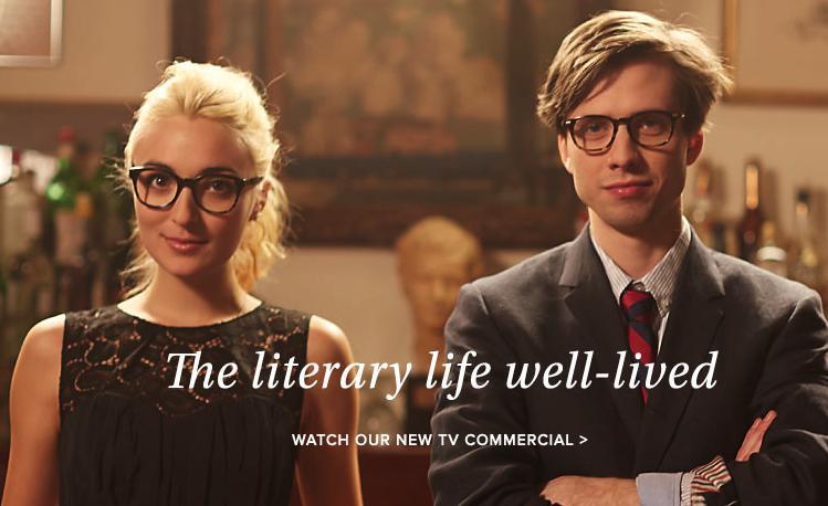Warby Parker và tham vọng phá vỡ thị trường kính đeo mắt trị giá 70 tỷ USD